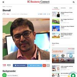 BioMall.in - B2B online e-commerce Company