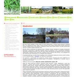 biomonitoring.cz