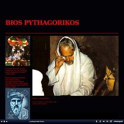 Bios Pythagorikos