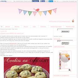 biscuit : Tous les messages sur biscuit