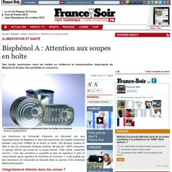 bisphenol-attention-aux-soupes-en-boite-159527
