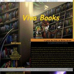 Bit-Lit - Viva Books