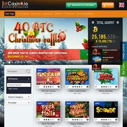 BitsForClicks - Free Bitcoins