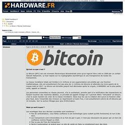 Monnaie électronique - Société