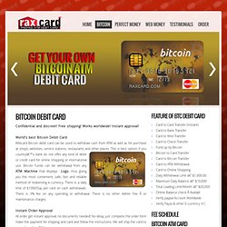 Bitcoin Miner - The FREE easy-to-use Bitcoin miner