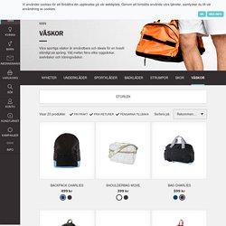 Bjornborg.com - Väskor