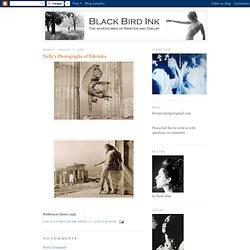 Nelly's Photographs of Nikolska