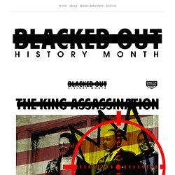 blackedouthistory.tumblr.com