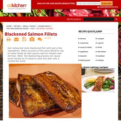 Blackened-Salmon-Fillets126815