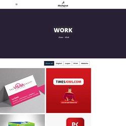 Full Service Creative Agency In Gurgaon & Delhi