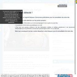 Blanchiment: le procès de Serge Dassault reporté?
