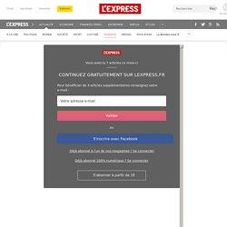 L'express 2