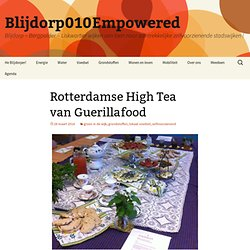 blijdorp•010•empowered