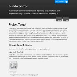 blind-control