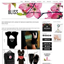 blissfulb - BLISS