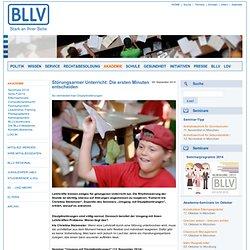 Ressort - Akademie-bllv.de