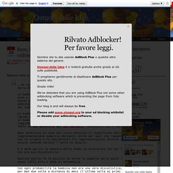 Bam, blocchi aritmetici multibase online
