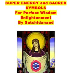 SUPER ENERGY and SACRED SYMBOLS AND SEE WHAT YOU MADE ME DO Game - Energy Blockages Transactional Analysis