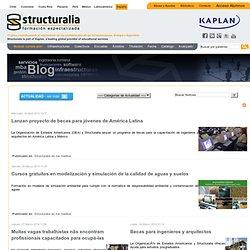 Structuralia Blog