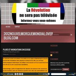 2012nouvelmorguemondial.over-blog.com