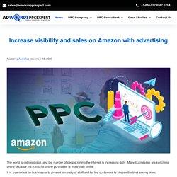 Blog - Adwords PPC expert