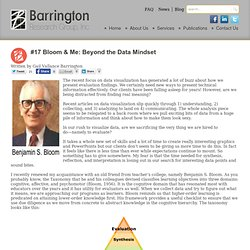 Barrington Research Group, Inc.