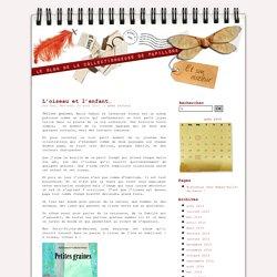 Le blog de la collectionneuse de Papillons