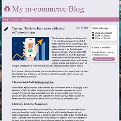 Blog - mym-combusiness.simplesite.com