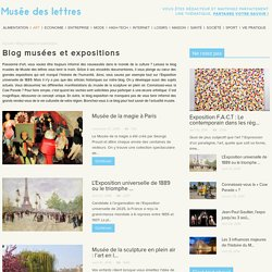 Musee des lettres_ttes ressources-ts domaines