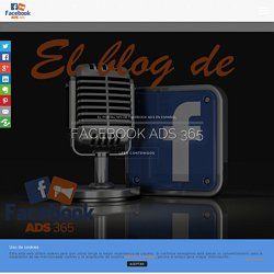 Blog - FB Ads 365