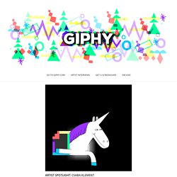 blog.giphy
