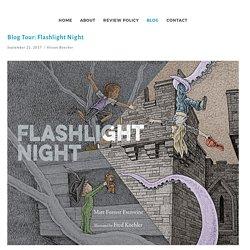 Blog — Kid Lit Frenzy