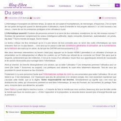 Blog-Libre