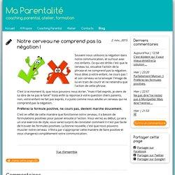 Blog - www.maparentalite.fr