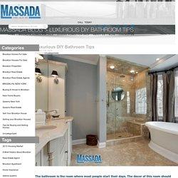 Massada Home Sales
