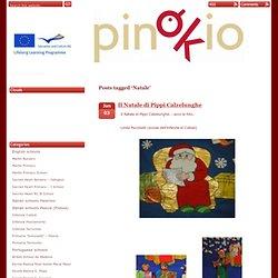 Blog − Natale