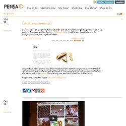 blog.pensanyc.com/tagged/DIY