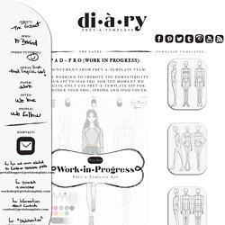 Blog – Prêt-à-Template - Página: 5