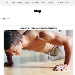 Blog - Reto 21