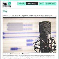 Rue89 Formation