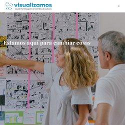 Blog - visualizamos.es