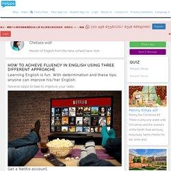 English Foreign Teacher & Online Tutor In Hong Kong