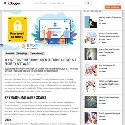 bloggerwlogger.com/