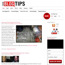 Blog Tips | Blogging Tips | Best Blogging Tips | Blog Help