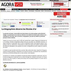 Agora Vox