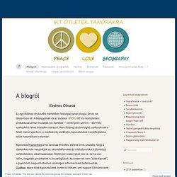 A blogról « BYOD, IKT, Office 365, Teams, Socrative, okostelefon, oktatás, ötletek