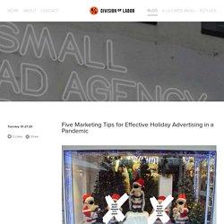 San Francisco Ad Agencies Top