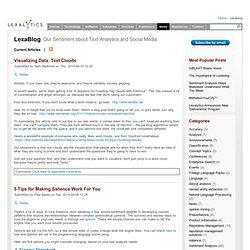 Lexalytics.com
