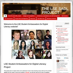 blogs.lse.ac