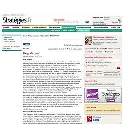 Blogs de com' - page 5